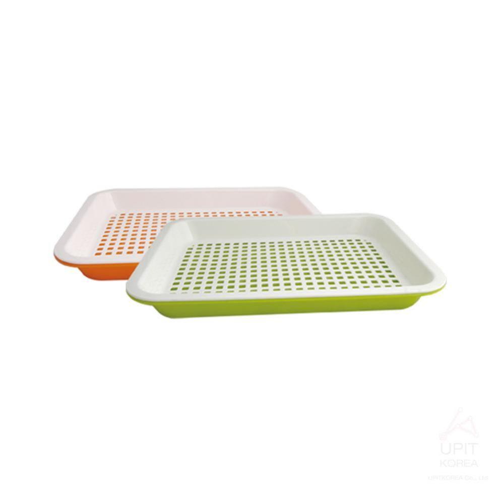 사각채반-소_7265 생활용품 가정잡화 집안용품 생활잡화 잡화