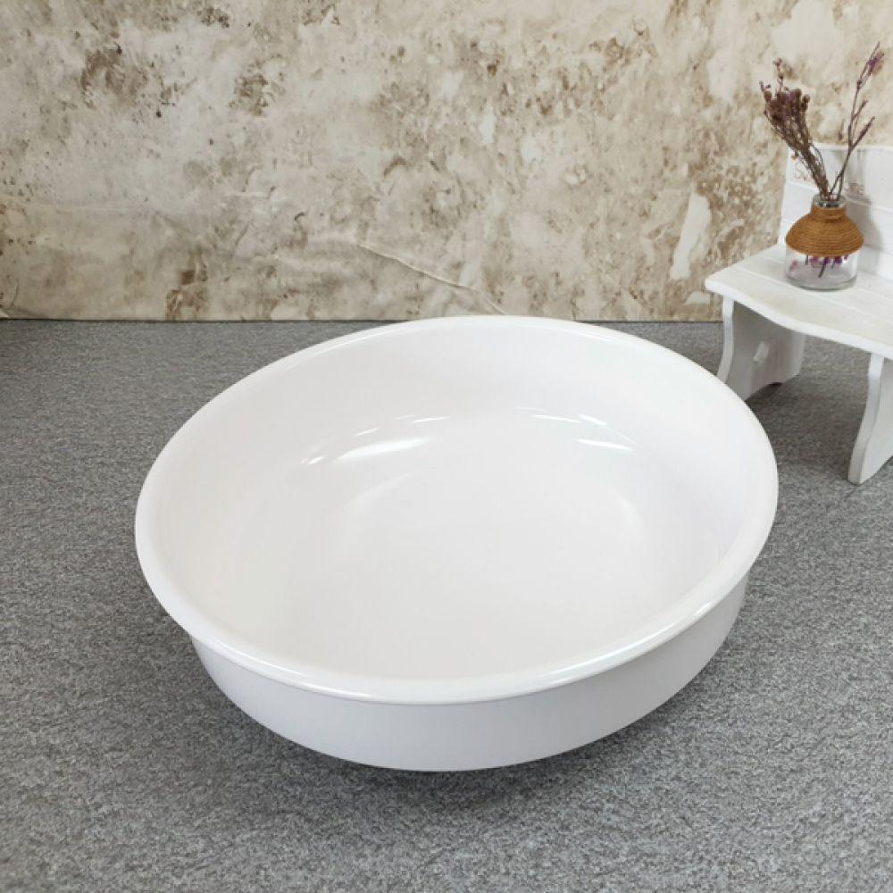 뷔페볼 중 식당그릇 그릇 면기 접시 주방용품 그릇볼 그릇 뷔페그릇 볼 주방용품 식당그릇