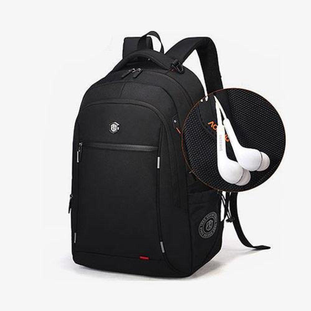 KJ_FKK032 레드탭 스마트 멀티 백팩 데일리가방 캐주얼백팩 디자인백팩 예쁜가방 심플한가방