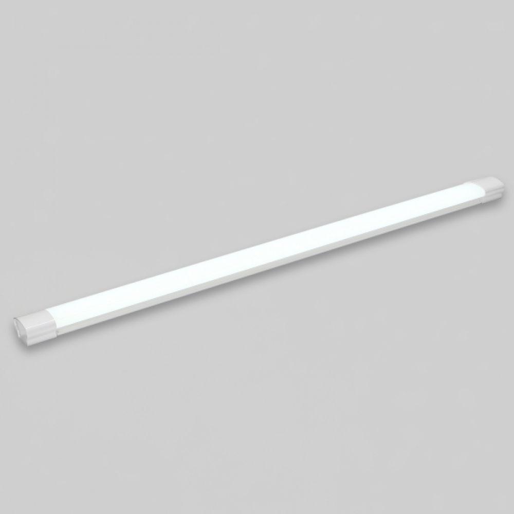 LED방습등 다용도 36W 124849 가구 인테리어 인테리어소품 조명 형광등