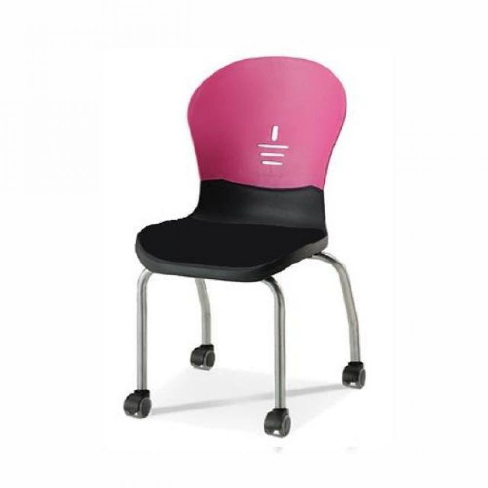 회의용 바퀴의자 테트라 팔무(사출-메쉬) 514-PS1099 사무실의자 컴퓨터의자 공부의자 책상의자 학생의자 등받이의자 바퀴의자 중역의자 사무의자 사무용의자