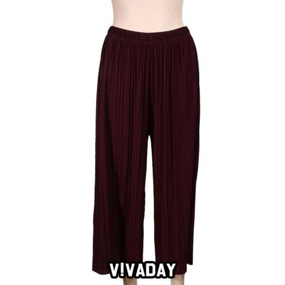VIVADAY-SC365 통 넓은 9부 주름바지 홈웨어 이지웨어 긴팔 반팔 내의 레깅스 원피스 잠옷 덧신 알라딘바지