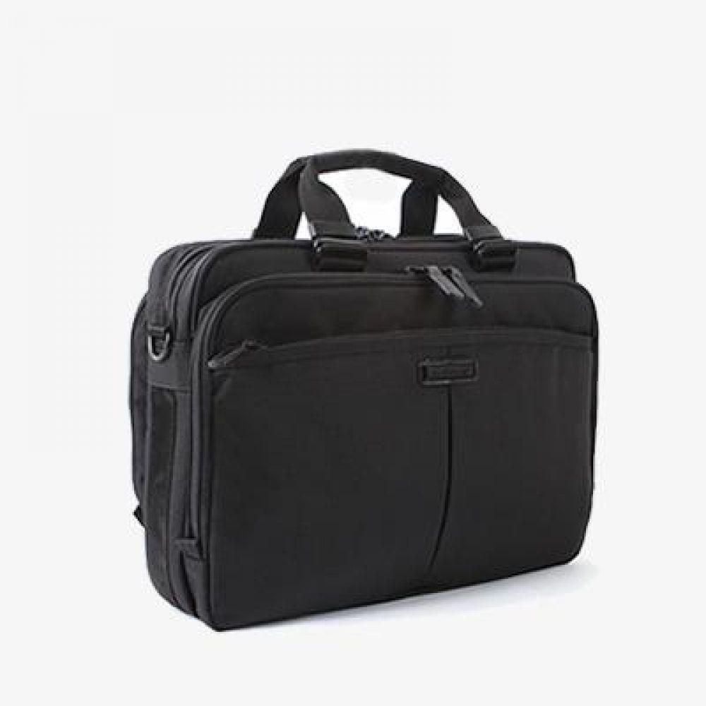 IY_JII110 심플 크로스 서류가방 데일리서류가방 캐주얼서류가방 맨즈서류가방 예쁜가방 심플한가방