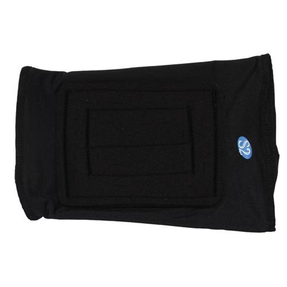 에스투산업 무릎보호대 무릎보호대 888-2358 에스투산업 안전용품 무릎보호대 무릎보호 보호대