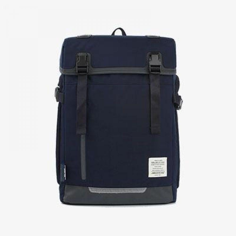 IY_JII132 버클 학생백팩 데일리가방 캐주얼백팩 디자인백팩 예쁜가방 심플한가방