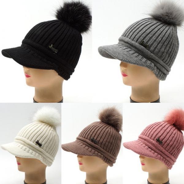 니트 방울캡모자[S1123-진]모자 방한모자 털모자 방울모자 단체모자 캡모자 야구모자 자수모자 여름모자