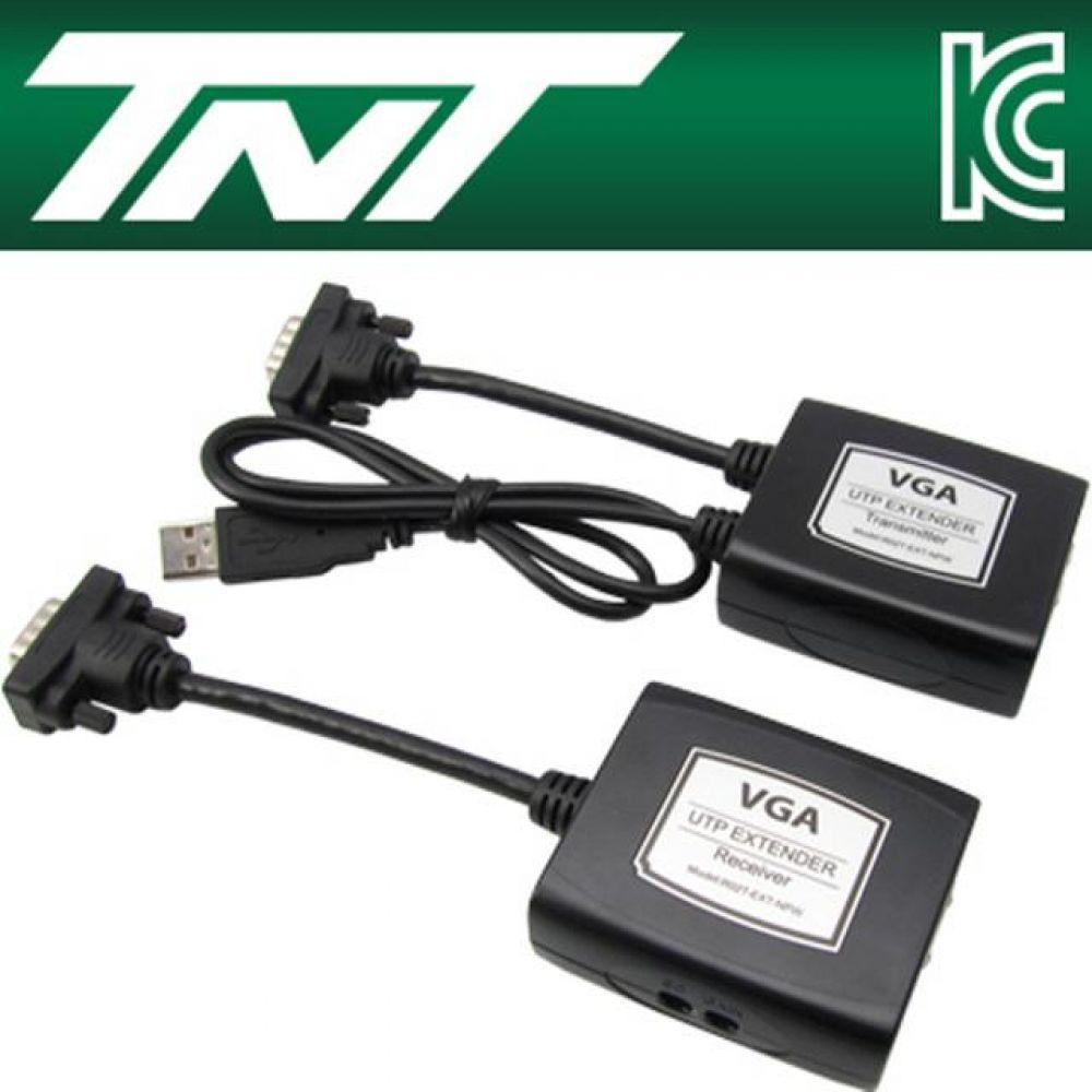 TNT VGA 11 무전원 리피터 로컬 리모트 150M 컴퓨터용품 PC용품 컴퓨터악세사리 컴퓨터주변용품 네트워크용품 애니게이트공유기 아이피타임랜카드 유무선공유기 넷기어 와이파이공유기 모뎀 5포트허브 hdmi리피터케이블 iptimemini 컴퓨터공유기