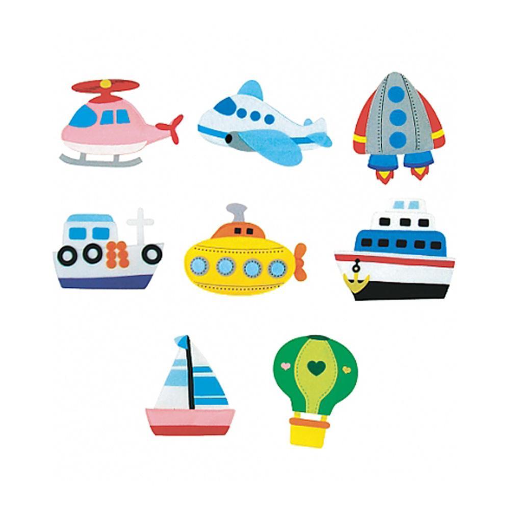 완구 어린이 유아 찍찍이 교육 교구 모형 공중 해상 2살장난감 3살장난감 4살장난감 아이놀이 어린이선물