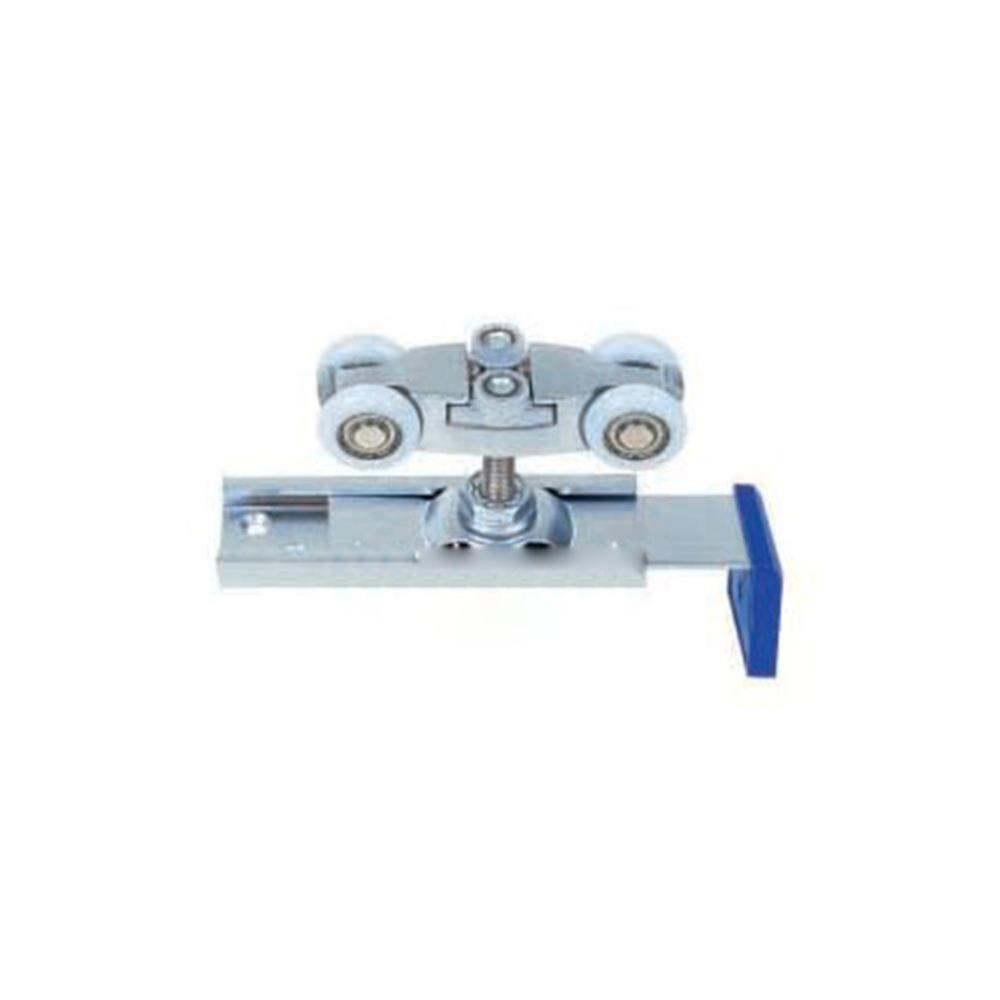 UP)102-롤러 생활용품 철물 철물잡화 철물용품 생활잡화
