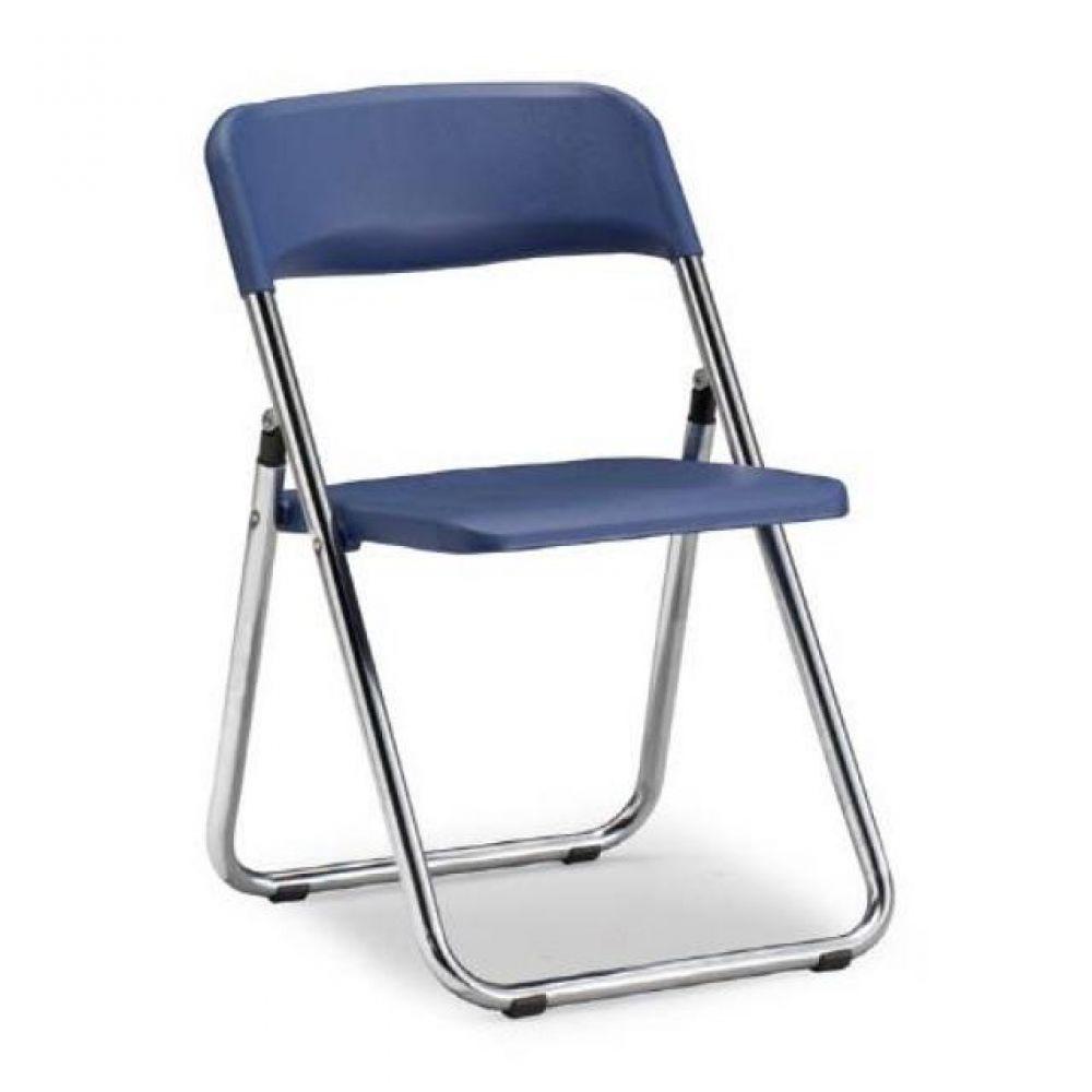 접의자(올사출) 간이의자 등받이접의자 596 사무실의자 컴퓨터의자 공부의자 책상의자 학생의자 등받이의자 바퀴의자 중역의자 사무의자 사무용의자