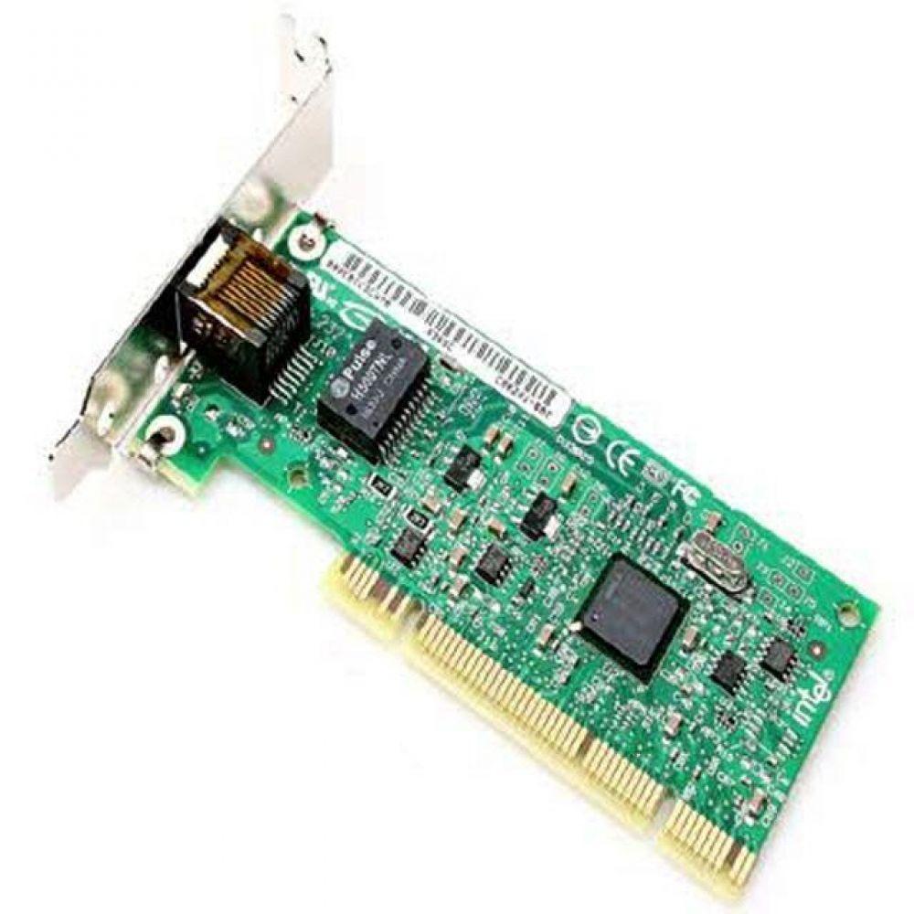인텔 Intel PRO 1000GT 시리즈 데스크탑 LP 랜카드 컴퓨터용품 PC용품 컴퓨터악세사리 컴퓨터주변용품 네트워크용품 유선랜카드 무선랜카드 기가랜카드 usb무선랜카드 데스크탑무선랜카드 iptime 모뎀 공유기 노트북랜카드 lan포트