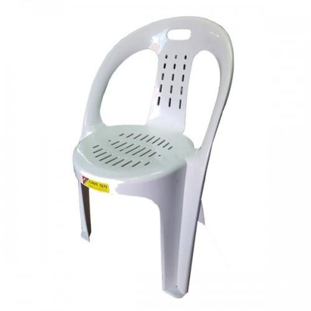 포장마차 편의점 간이 스마트의자 휴대용의자 사각의자 의자 행사용의자 라탄의자 이동식의자