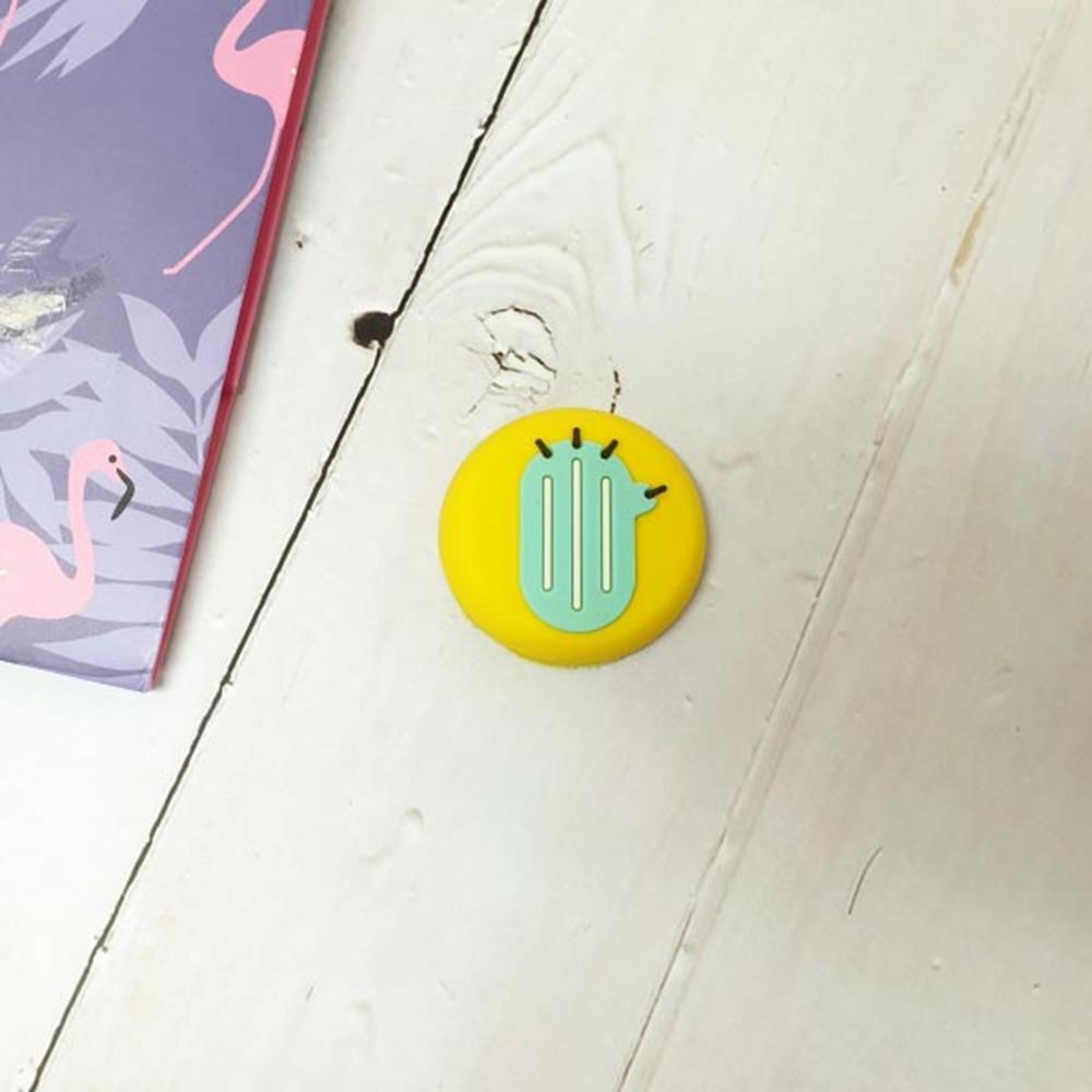 선인장 냉장고자석 예쁜자석 디자인자석 냉장고마그넷 냉장고자석 자석 예쁜자석 디자인자석 자석판