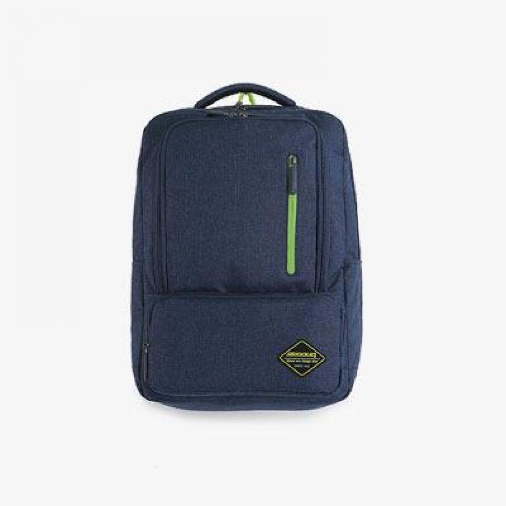 IY_JII131 캐주얼 지퍼포인트 학생백팩 데일리가방 캐주얼백팩 디자인백팩 예쁜가방 심플한가방