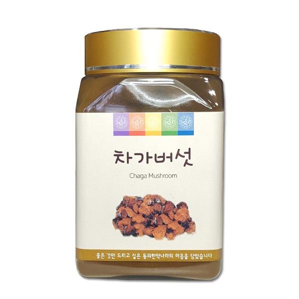 동의한약나라 차가버섯분말 100g 동의한약나라 차가버섯 차가버섯분말 차가 버섯 분말 건강분말