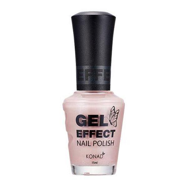네일아트 젤 이펙트 폴리쉬 핑크 펄 셀프 재료 용품 셀프네일 네일아트 젤네일아트 젤네일재료 셀프젤네일
