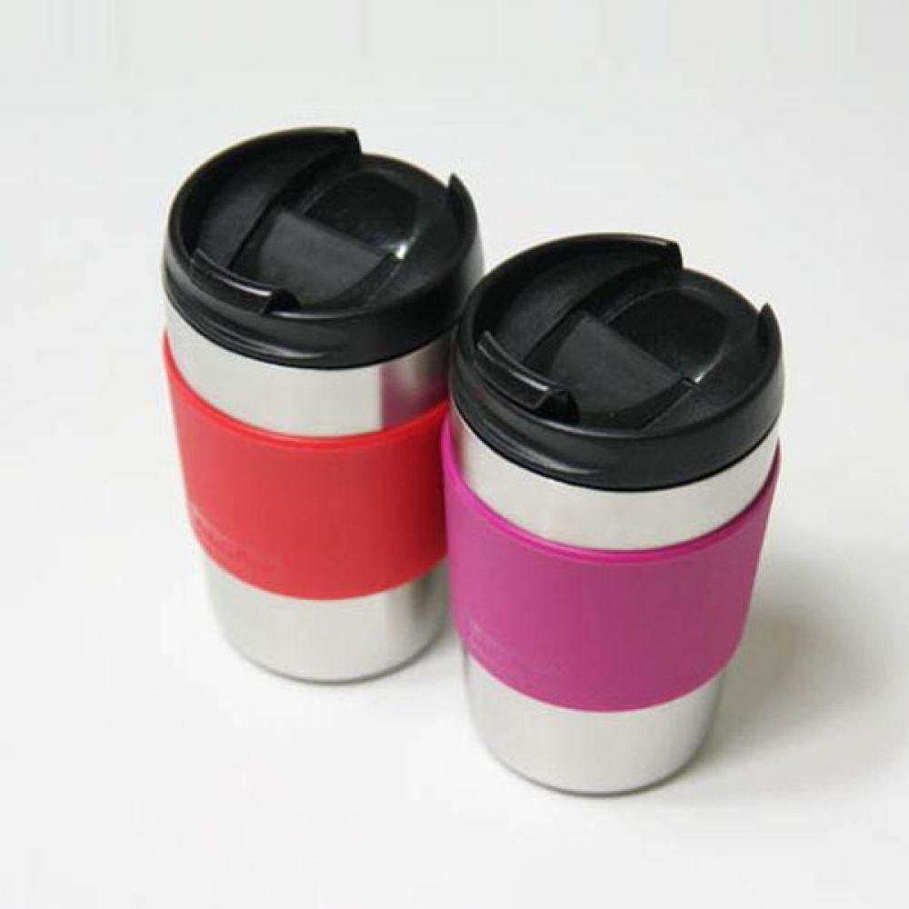 스텐레스 텀블러 머그컵 330ml 머그컵 물컵 도자기컵 머그잔 커피잔