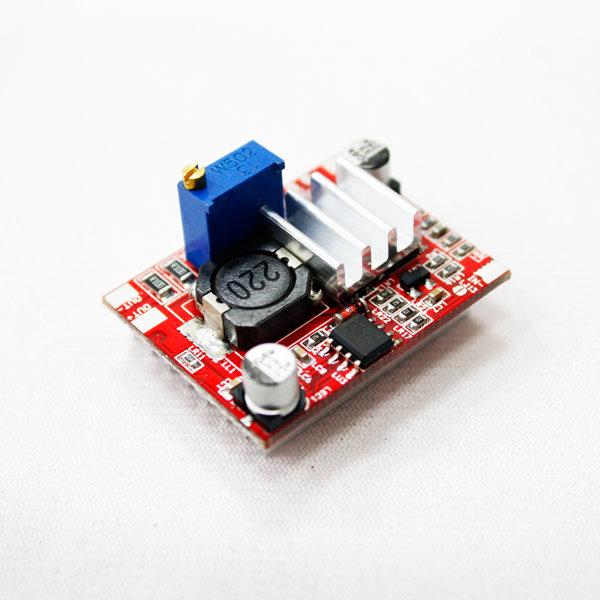 LED 드라이버 정전류 구동회로 300mA~2800mA LEDDriver 정전류드라이버 DC12V 정전류 구동회로 led드라이버 dc드라이버 드라이버