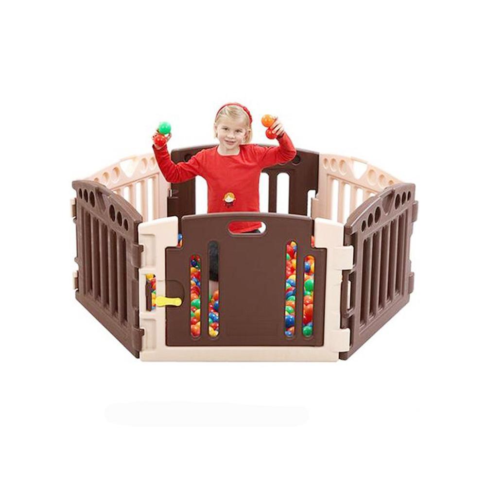 어린이집 아이 유아 놀이집 안전한 6플레이룸 유아원 어린이집 유아원 장난감 3살장난감 4살장난감