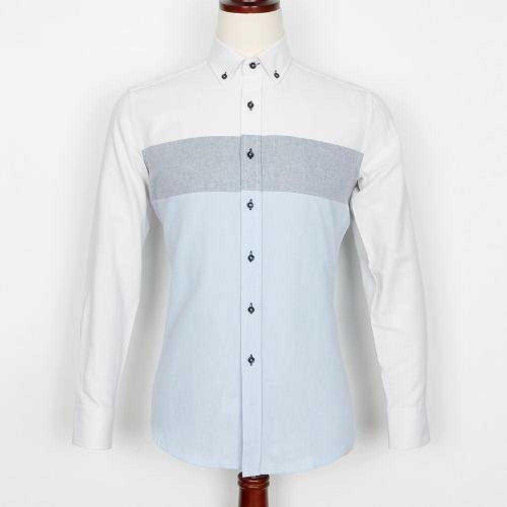 체스트 라인 남자셔츠 남자와이셔츠 와이셔츠 남자셔츠 옥스포드셔츠 남성셔츠 남자정장셔츠 정장와이셔츠 빅사이즈셔츠 화이트셔츠 블랙셔츠 슬림핏셔츠 무지셔츠 심플셔츠 남자체크셔츠 남자스트라이프셔츠