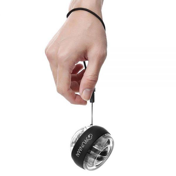휴대용 직장인 손목운동기구 도구 용품 근력운동 휴대용 악력 손목운동 악력기