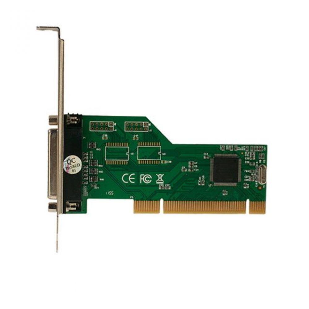 NEXT-102PL 1포트 PCI 패러럴 카드 컴퓨터용품 PC용품 컴퓨터악세사리 컴퓨터주변용품 네트워크용품 외장하드연결 외장하드랙 ssd브라켓 외장하드도킹스테이션 hdd 500gb ultrastar 5tb 외장케이스 ssdusb