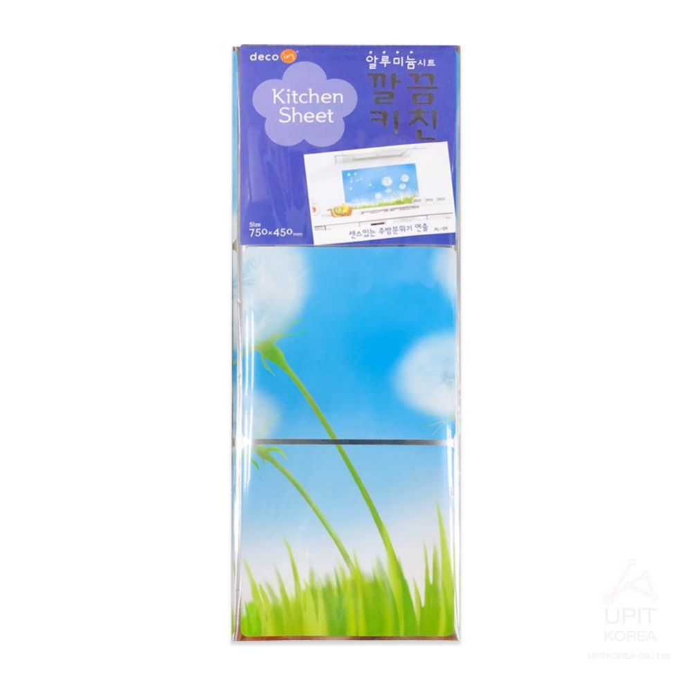 키친시트 AL-09 750x450_6738 생활용품 가정잡화 집안용품 생활잡화 잡화