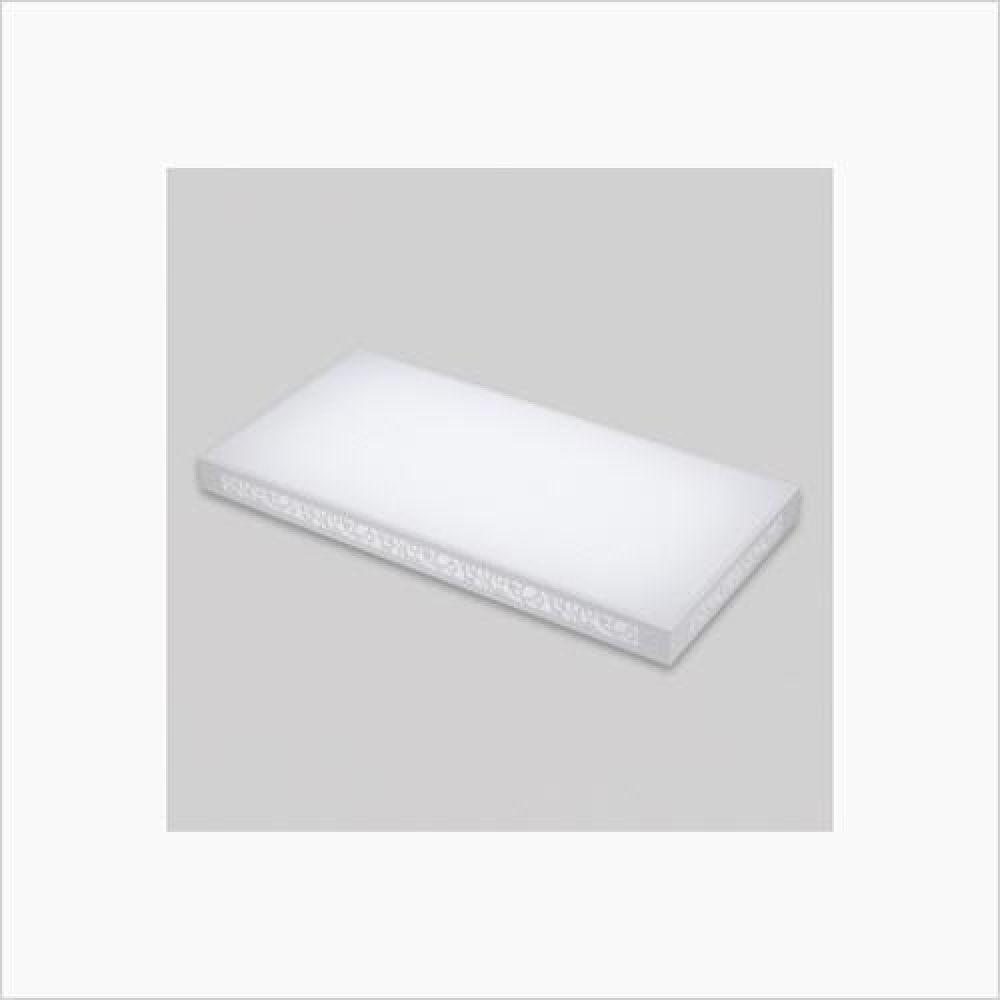 인테리어 홈조명 액션솔 2등 LED거실등 50W 인테리어조명 무드등 백열등 방등 거실등 침실등 주방등 욕실등 LED등 평면등