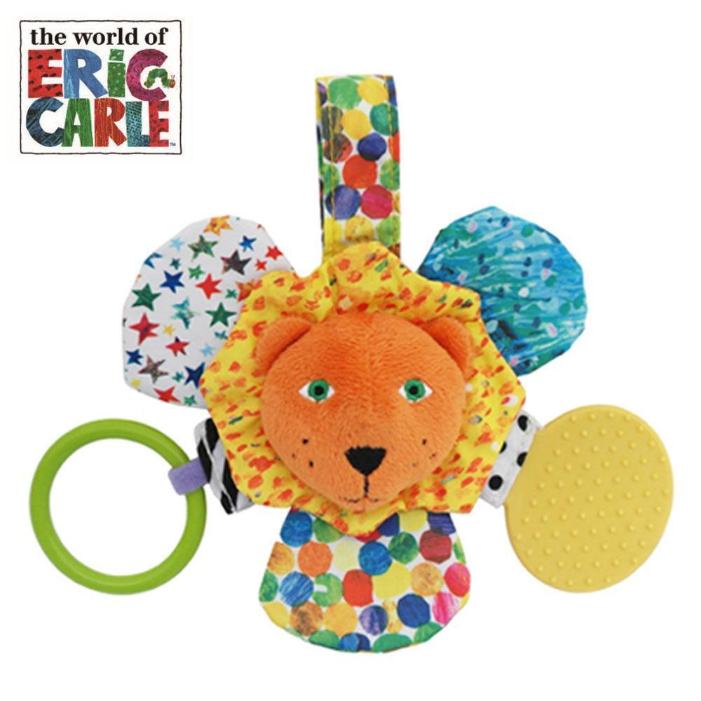 사자 거울 치아발육기 유아놀이 딸랑이 장난감 치발기 장난감 치발기 유아놀이 딸랑이 유아완구