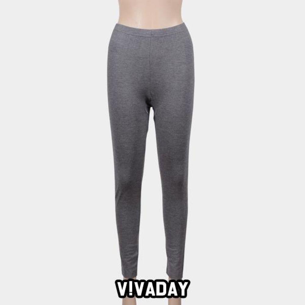 VIVADAY-SC351 히트 터치 보온 여성내의 홈웨어 이지웨어 긴팔 반팔 내의 레깅스 원피스 잠옷 덧신 알라딘바지
