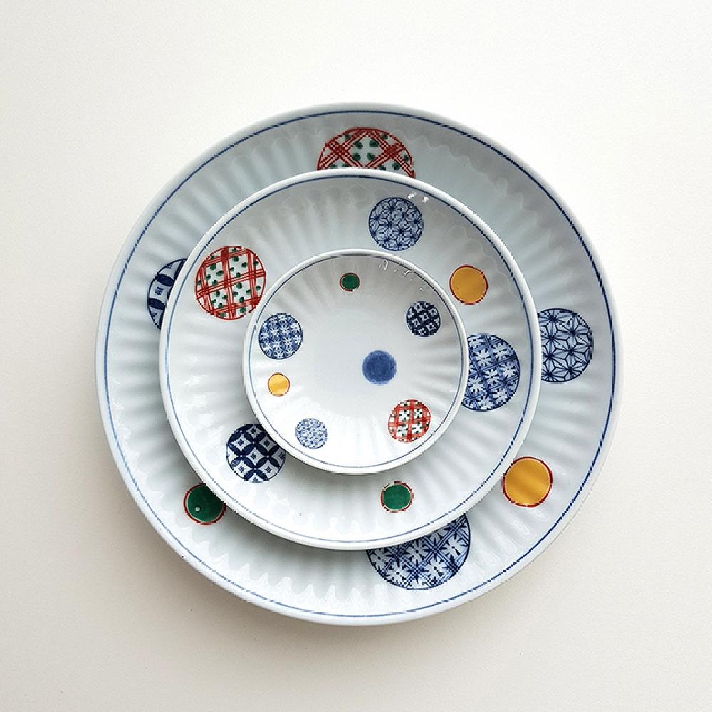 가정식 도자기 마르 종지 부엌접시 예쁜접시 식기 접시 주방접시 부엌접시 예쁜접시 식기 접시 주방접시