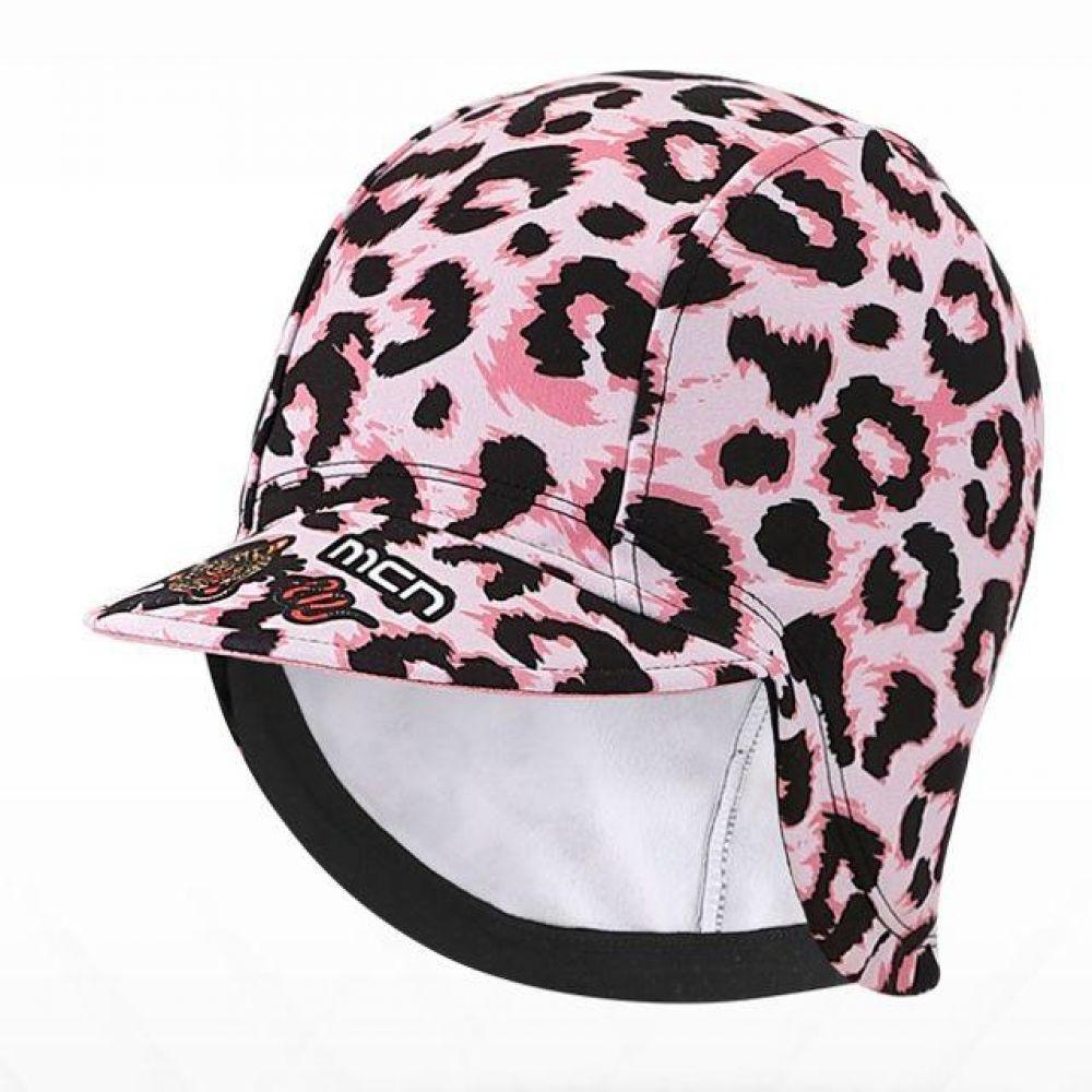 모자 귀마개 방한용 자전거 골프 라이딩 기모 자외선 자전거모자 헤어모자 싸이클모자 스포츠모자 겨울용 야외활동 귀마개 귀덮개 방한귀마개