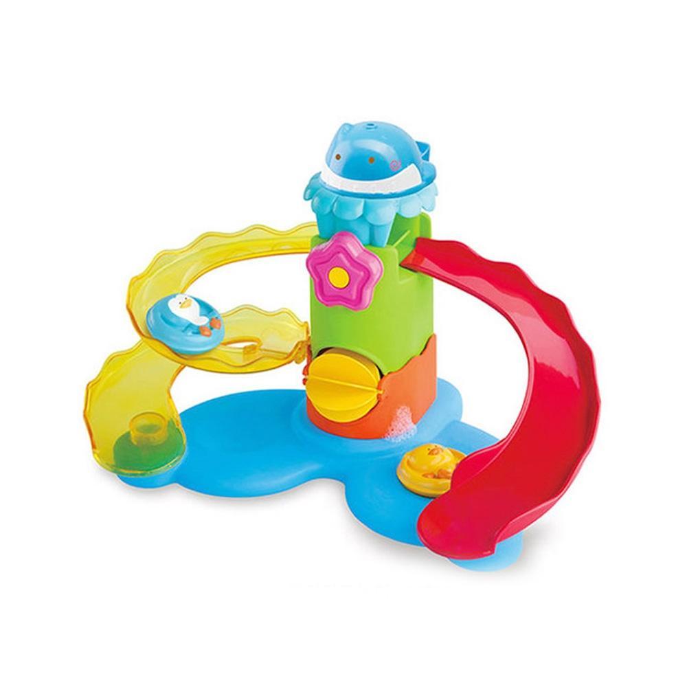 장난감 2세 3세 유아 교육 완구 워터파크 놀이 어린이 유아원 장난감 2살장난감 3살장난감 4살장난감