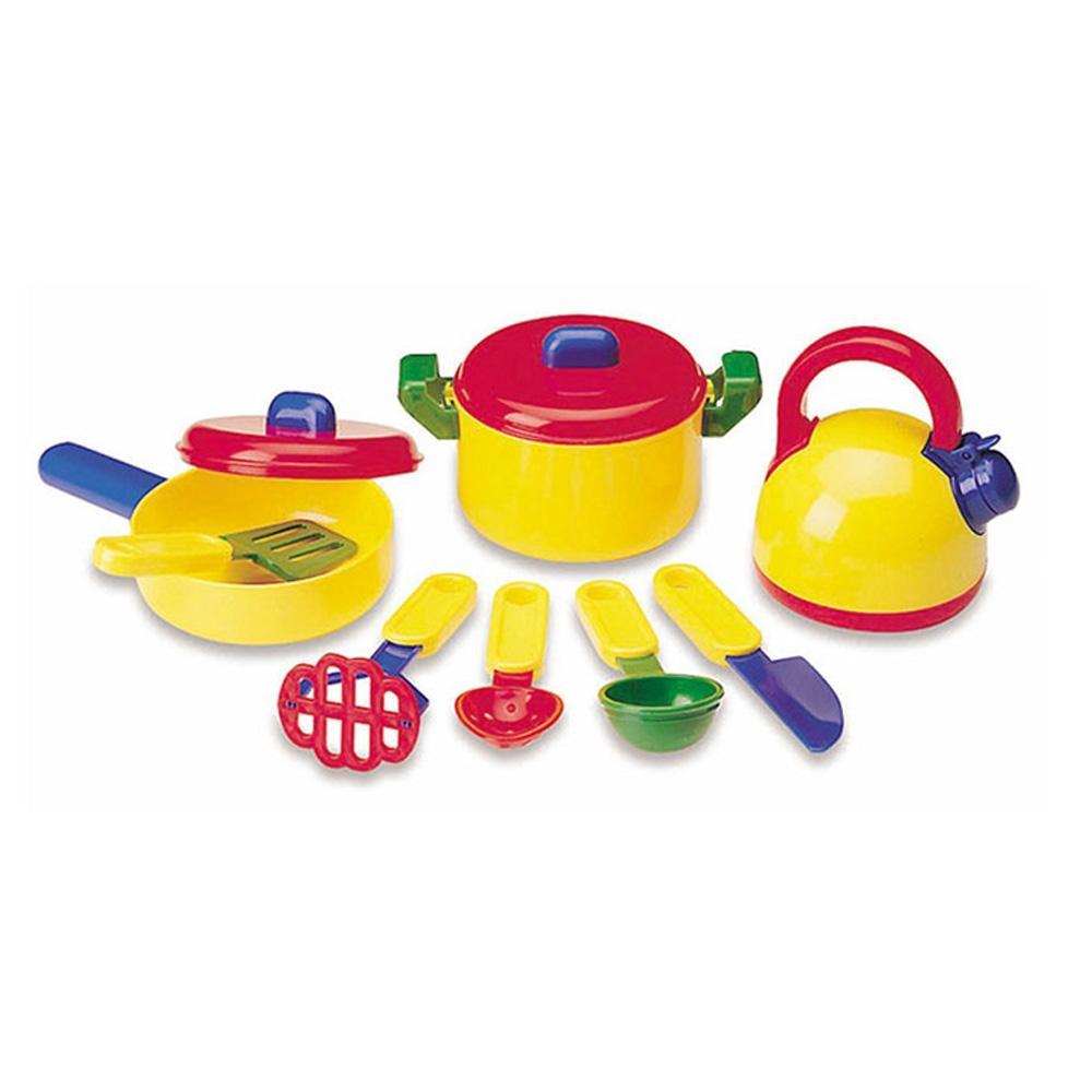 선물 어린이 아이 과학 학습 교구 요리세트 소꿉놀이 유아원 장난감 학습교구 교구 놀이교구