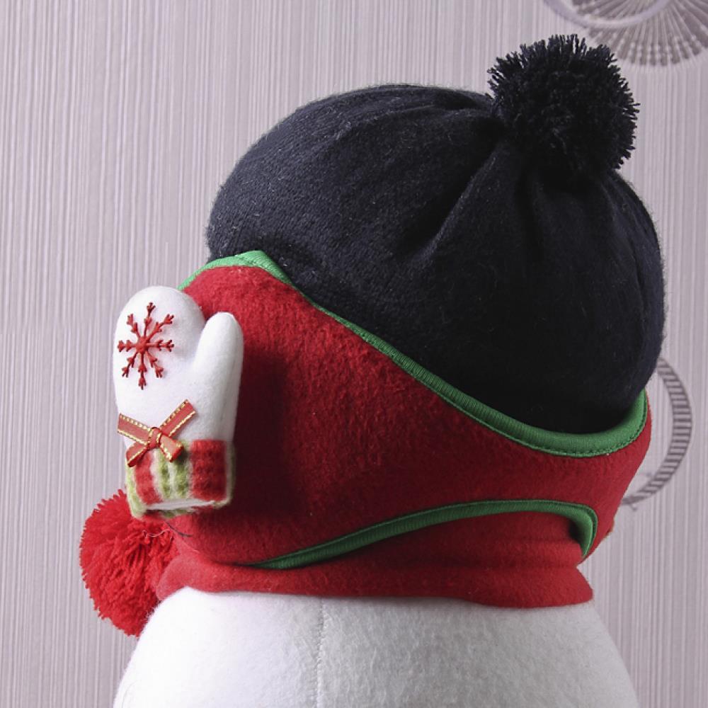 귀마개 11cm 패션귀마개 기모귀마개 복슬이귀마개 보드용품 방한귀마개 귀마개 복슬이귀마개 귀도리