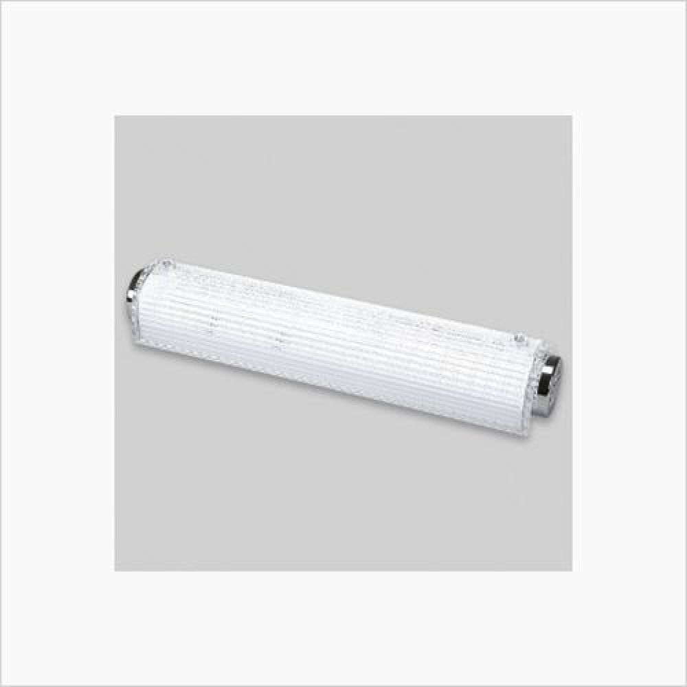 인테리어 홈조명 아이스 원형 LED욕실등 20W 주광색 인테리어조명 무드등 백열등 방등 거실등 침실등 주방등 욕실등 LED등 식탁등