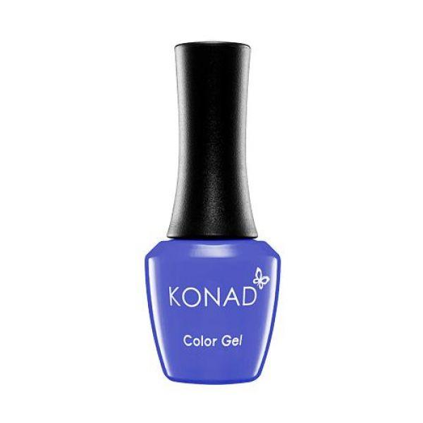 네일아트 컬러 젤 폴리쉬 로얄 블루 셀프 재료 용품 셀프네일 네일아트 젤네일아트 젤네일재료 셀프젤네일