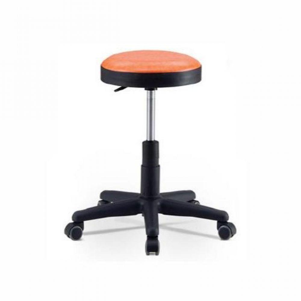 고정 환의자(인조가죽) 진찰용 의료용의자 588 사무실의자 컴퓨터의자 공부의자 책상의자 학생의자 등받이의자 바퀴의자 중역의자 사무의자 사무용의자
