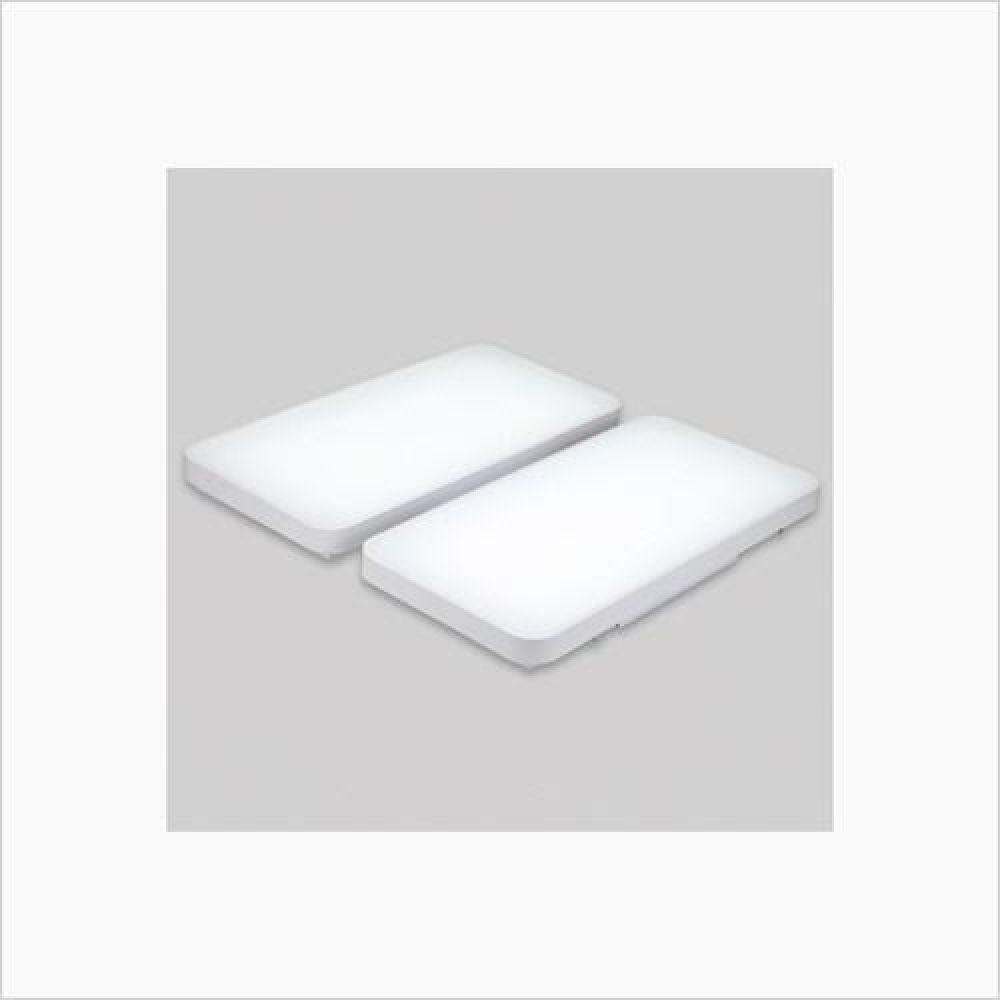 인테리어 홈조명 마빈 4등 LED거실등 100W 인테리어조명 무드등 백열등 방등 거실등 침실등 주방등 욕실등 LED등 평면등
