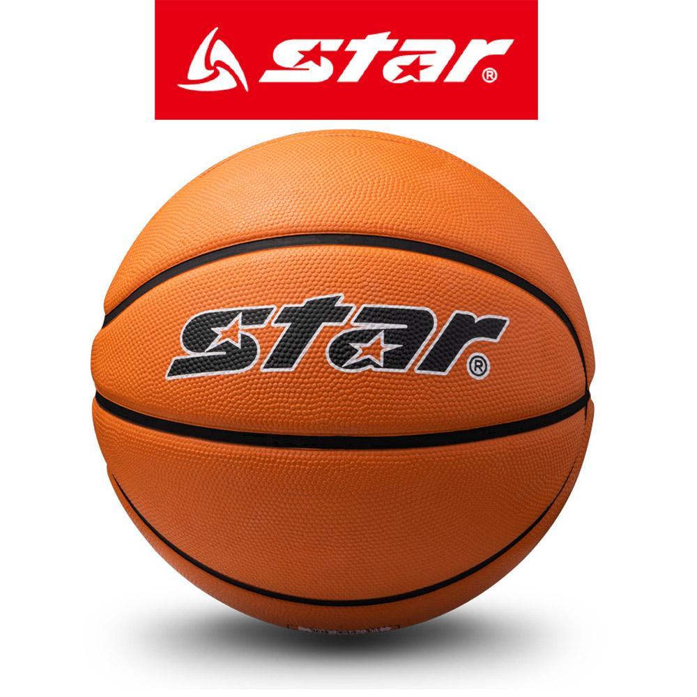 스타6067 루키 농구공 공인규격 7호 24cm 농구볼 바스켓볼 농구공 스타스포츠 공인구
