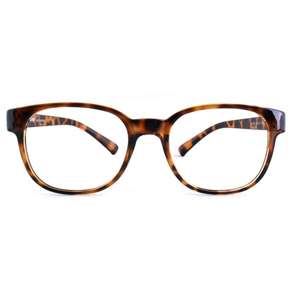 GNJ 유광안경테  블랙유색안경  국산안경테  뿔테안경 안경 안경테 각진안경테 초경량안경테 안경테뿔테 무광안경테 유광안경테 뿔테안경 티타늄안경테 안경테가격