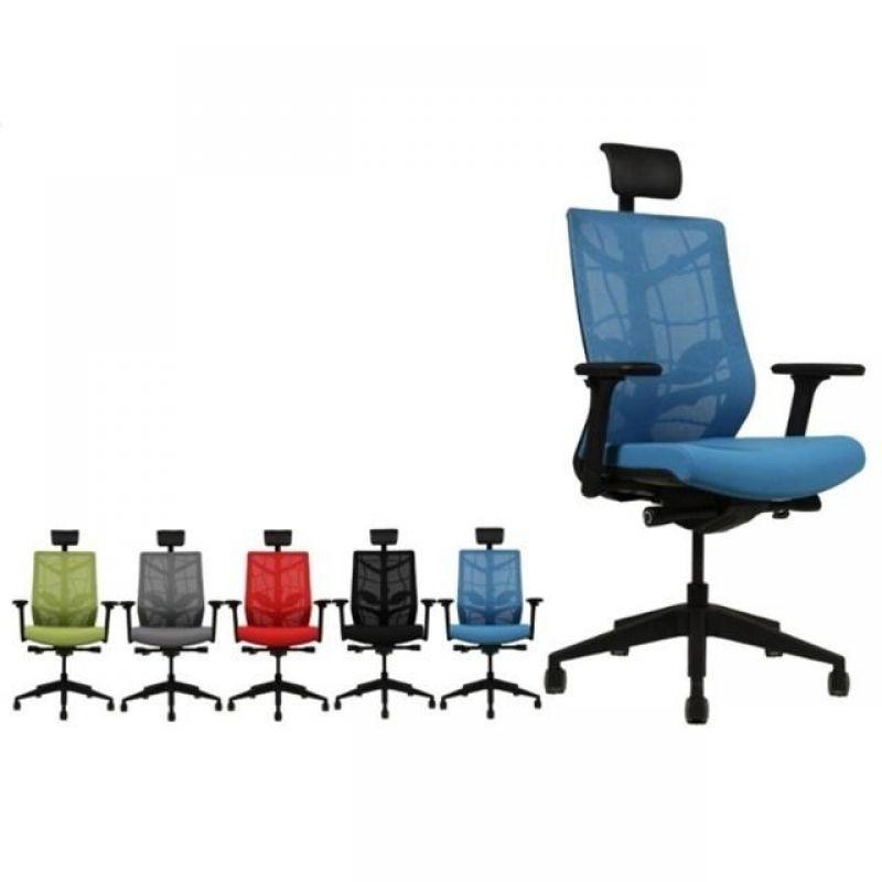 높낮이 등판각도 조절 조절팔 레드 사무실 학생용 컴퓨터 사무용 의자 11 사무실의자 학생용의자 공부의자 컴퓨터의자 메쉬의자 컴퓨터책상의자 pc방의자 게이밍의자