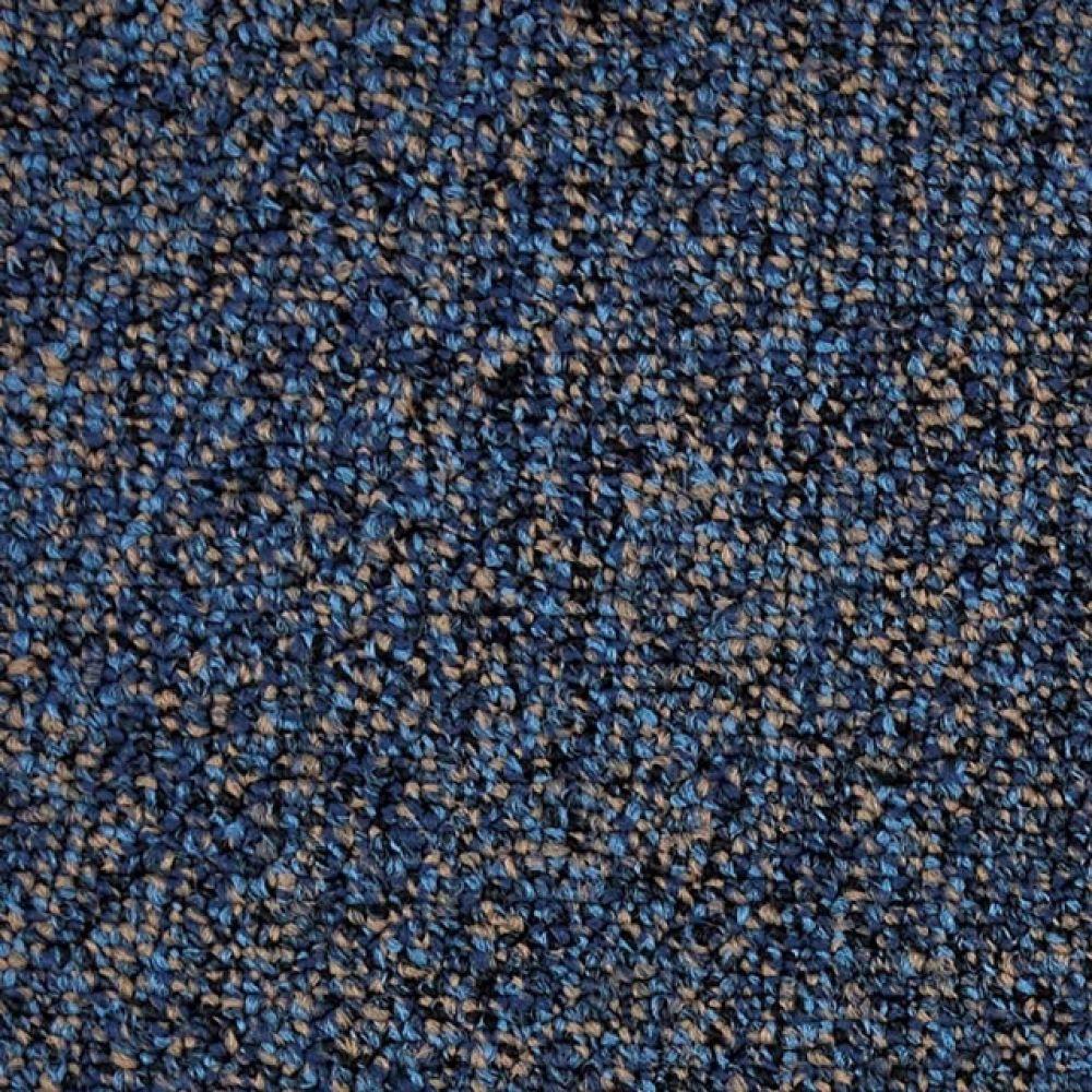 효성스완 카펫 타일 카페트 SP603 타일카페트 바닥재 애견매트 거실타일시공 바닥카페트 타일카펫 카페트타일 베란다바닥메트 현관바닥타일 거실타일 사무실바닥재