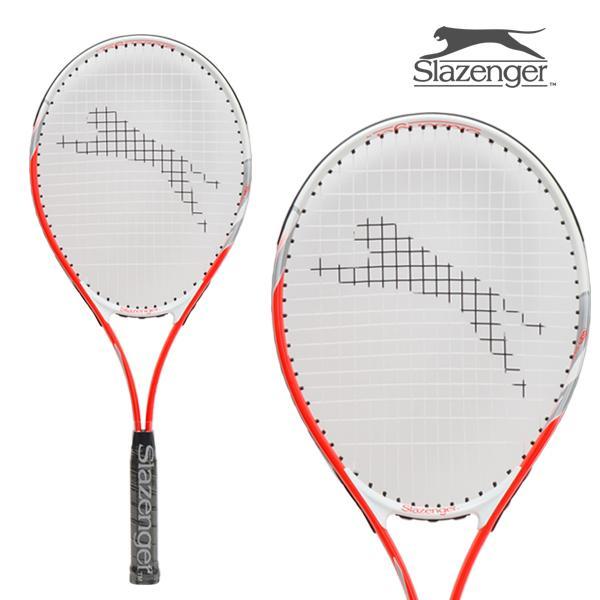 슬래진저 엑소더스 22 슬래진저 테니스 라켓 엑소더스22 스포츠용품