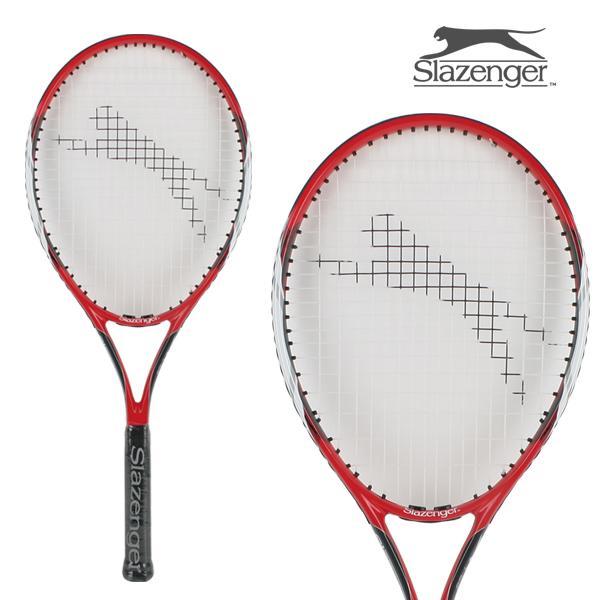 슬래진저 X-FIRE 테니스라켓 슬래진저 X-FIRE 테니스 라켓 테니스라켓