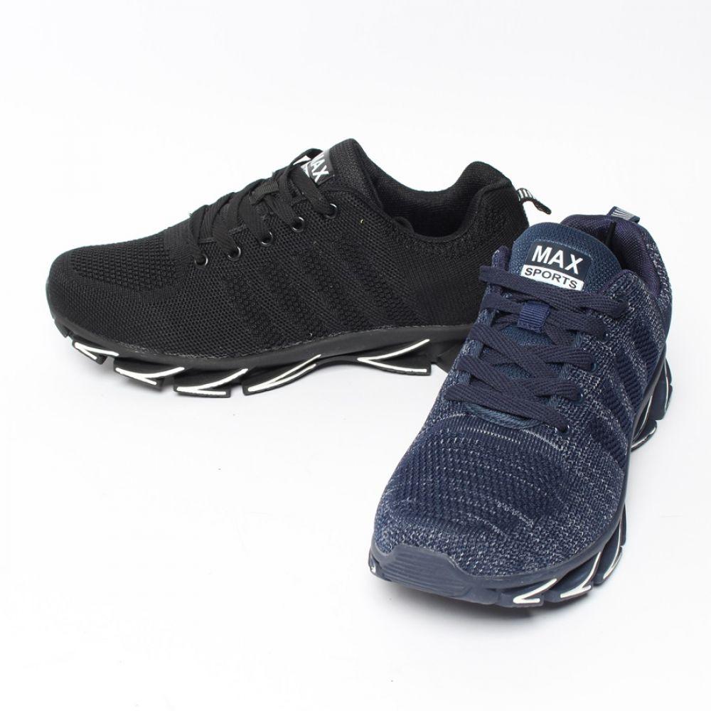 남성운동화 런링 마라톤 65675 남성운동화 스니커즈 런닝화 마라톤 남자운동화 러닝신발