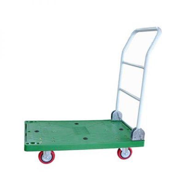 (일반 녹색대차 시리즈) 대차(소) 핸드카트 대차 핸드트럭 이동식대차 구르마