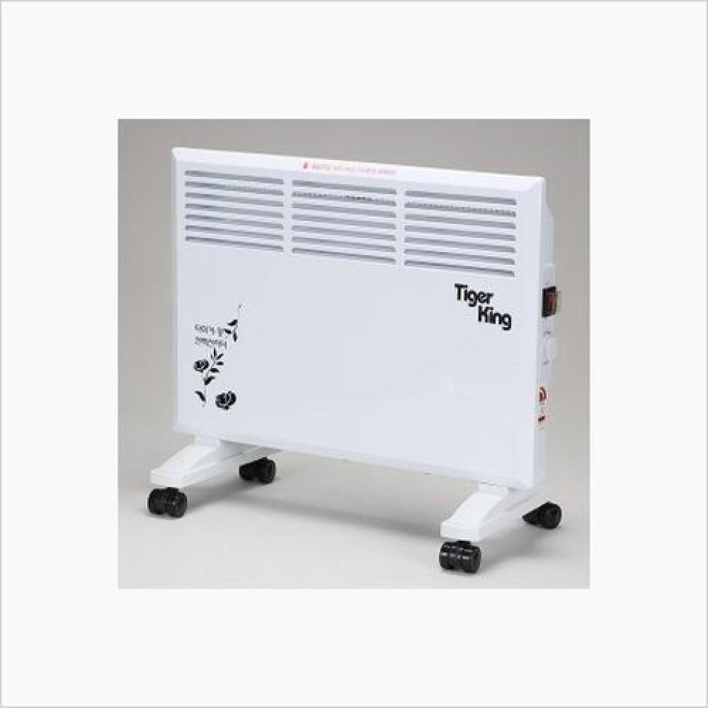 이동식 라디에이터 4평용 컨벡션히터 방한용품 히터 전기스토브 라디에이터 벽걸이히터 컨벡션히터