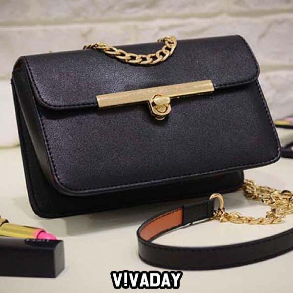 LEA-A213 체인크로스백 숄더백 토트백 핸드백 가방 여성가방 크로스백 백팩 파우치 여자가방 에코백