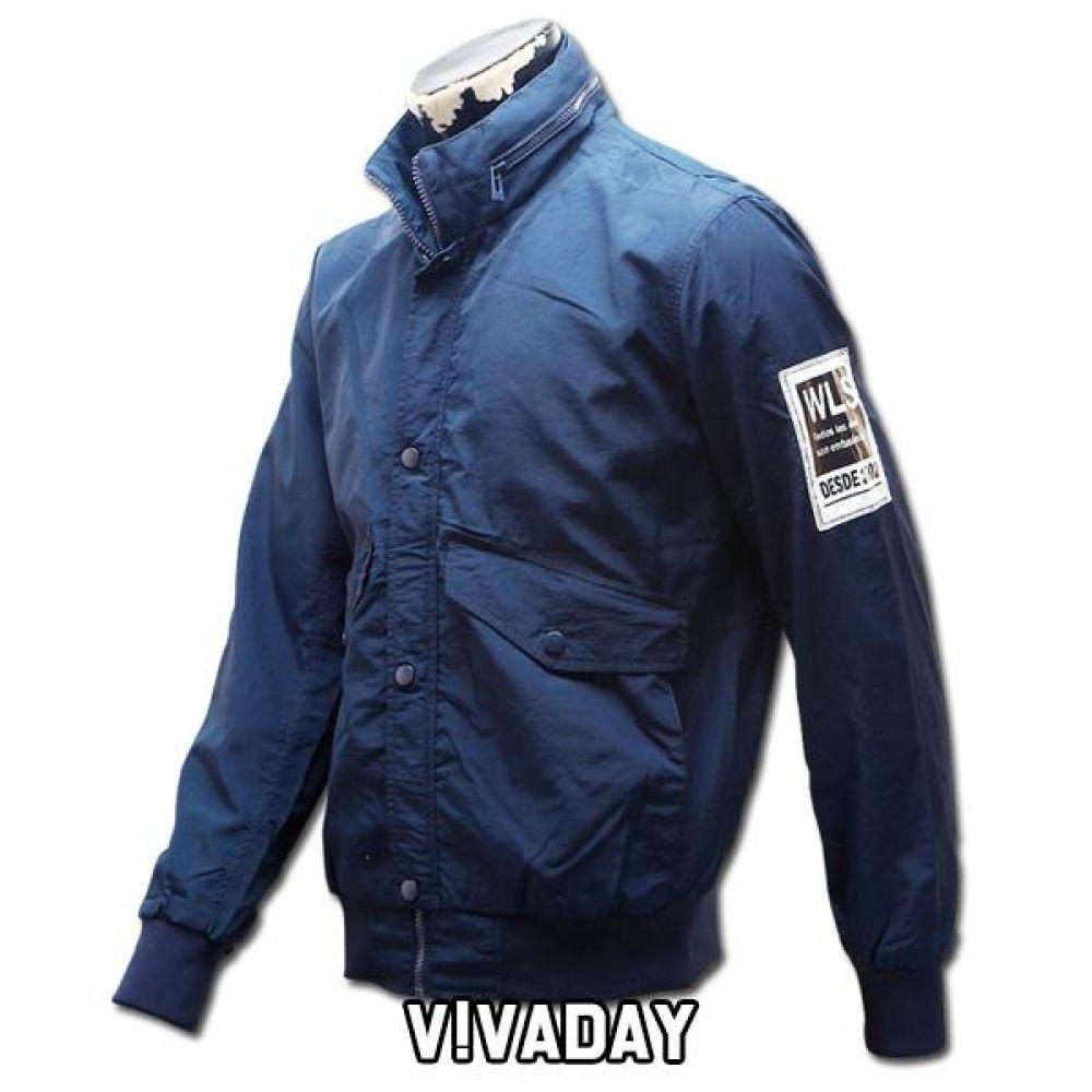 DO-WJ12 후드 자켓 블루종 점퍼 겨울점퍼 가디건 자켓 가을자켓 항공점퍼 조끼패딩 조끼 블루종 후드티